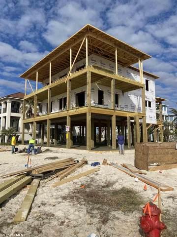 3218 Sea Horse Circle, Gulf Shores, AL 36542 (MLS #311786) :: Bellator Real Estate and Development