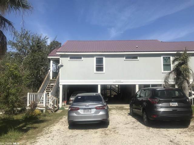 32465 Sandpiper Dr, Orange Beach, AL 36561 (MLS #311829) :: Sold Sisters - Alabama Gulf Coast Properties