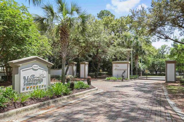 27800 Canal Road 404/403, Orange Beach, AL 36561 (MLS #311916) :: Gulf Coast Experts Real Estate Team