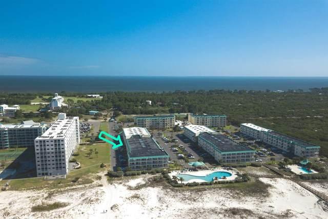 400 Plantation Drive #3322, Gulf Shores, AL 36542 (MLS #311972) :: Sold Sisters - Alabama Gulf Coast Properties