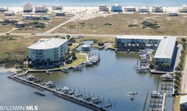2715 State Highway 180 #2112, Gulf Shores, AL 36542 (MLS #312012) :: Sold Sisters - Alabama Gulf Coast Properties