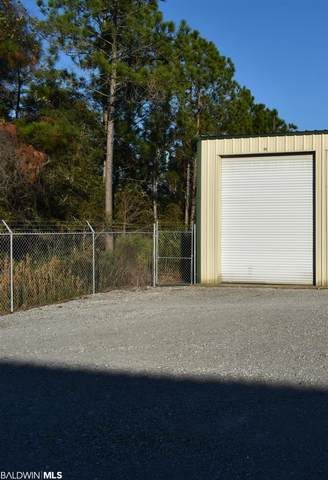 4387 Public Works Rd, Orange Beach, AL 36561 (MLS #312068) :: EXIT Realty Gulf Shores