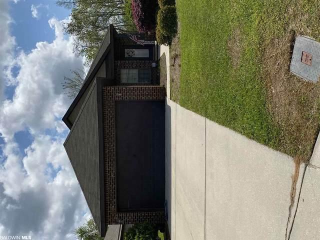 10680 Dunmore Drive, Daphne, AL 36526 (MLS #312098) :: Ashurst & Niemeyer Real Estate