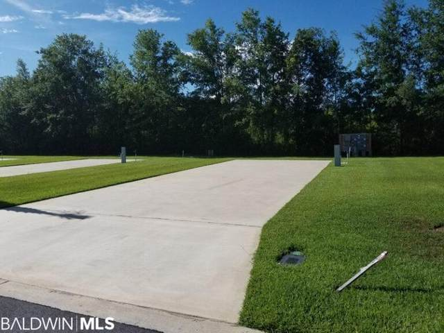 21240 Miflin Rd, Foley, AL 36535 (MLS #312172) :: Bellator Real Estate and Development