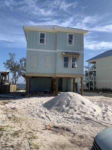 29529 N Bayshore Drive, Orange Beach, AL 36561 (MLS #312182) :: Sold Sisters - Alabama Gulf Coast Properties