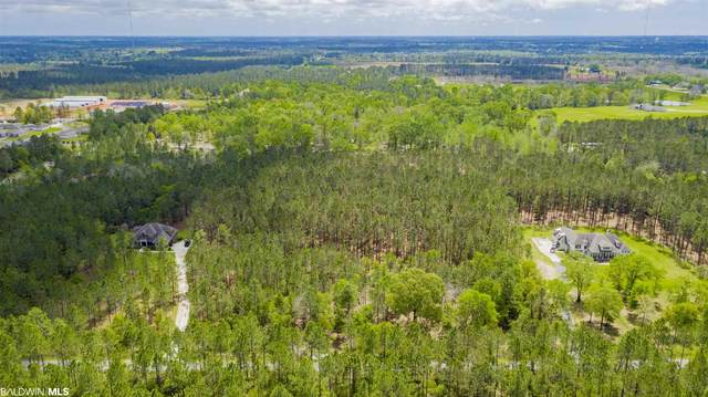 33507J Us Highway 31, Spanish Fort, AL 36527 (MLS #312253) :: Levin Rinke Realty