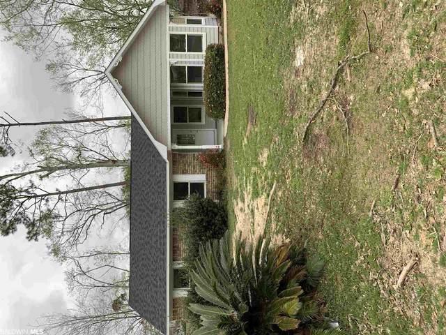 629 East Gate Circle, Foley, AL 36535 (MLS #312329) :: Crye-Leike Gulf Coast Real Estate & Vacation Rentals