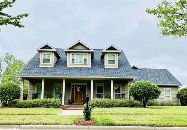 29741 Jason Malbis Blvd, Daphne, AL 36526 (MLS #312519) :: Gulf Coast Experts Real Estate Team