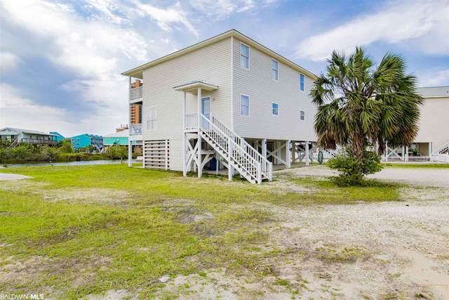 216 Shoreland Cir, Gulf Shores, AL 36542 (MLS #312523) :: Sold Sisters - Alabama Gulf Coast Properties