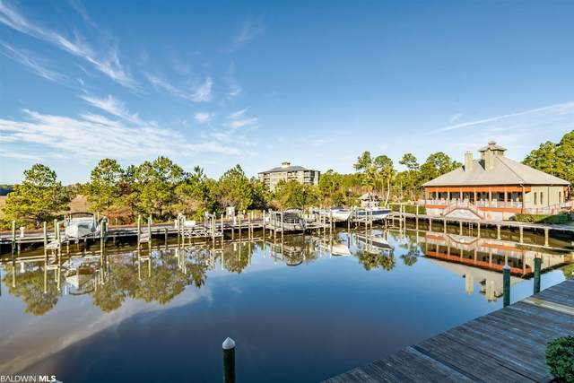 Lafitte Blvd, Gulf Shores, AL 36542 (MLS #312632) :: Levin Rinke Realty