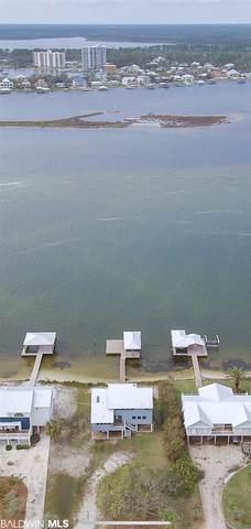 28489 Perdido Pass Dr, Orange Beach, AL 36561 (MLS #312637) :: Sold Sisters - Alabama Gulf Coast Properties