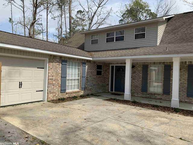 7310 Cook Road, Foley, AL 36535 (MLS #312882) :: Sold Sisters - Alabama Gulf Coast Properties