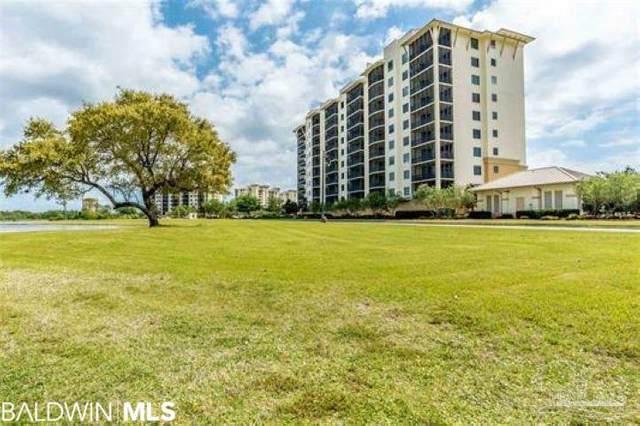 645 Lost Key Dr #205, Pensacola, FL 32507 (MLS #312926) :: Elite Real Estate Solutions
