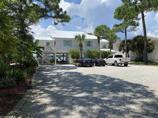 32891 Marlin Key Drive, Orange Beach, AL 36561 (MLS #312955) :: EXIT Realty Gulf Shores
