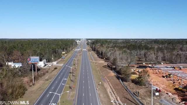 7126 Highway 59, Gulf Shores, AL 36542 (MLS #313002) :: Sold Sisters - Alabama Gulf Coast Properties
