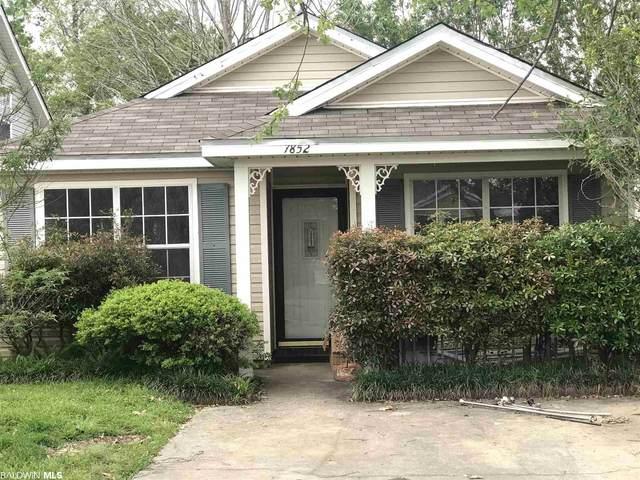 7852 Audubon Drive, Foley, AL 36535 (MLS #313052) :: Gulf Coast Experts Real Estate Team