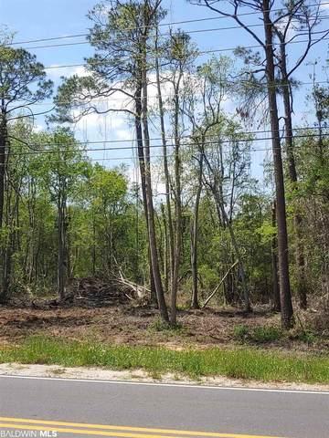 16495 County Road 9, Summerdale, AL 36580 (MLS #313059) :: Sold Sisters - Alabama Gulf Coast Properties