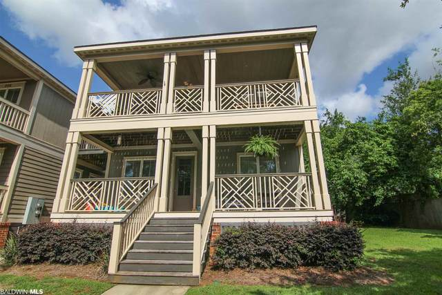 25806 Pollard Road #109, Daphne, AL 36526 (MLS #313198) :: Sold Sisters - Alabama Gulf Coast Properties