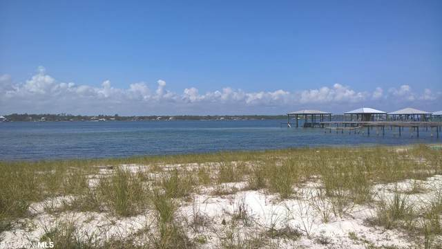 0 Oleander Ct, Orange Beach, AL 36561 (MLS #313231) :: Sold Sisters - Alabama Gulf Coast Properties