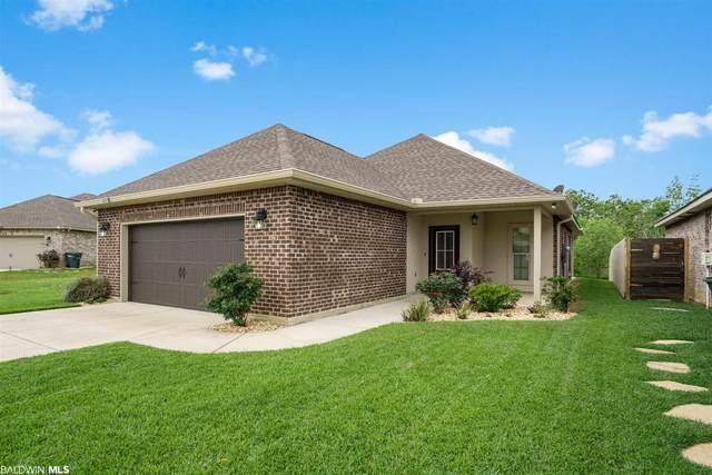 6073 Waterford Dr, Foley, AL 36535 (MLS #313364) :: Sold Sisters - Alabama Gulf Coast Properties