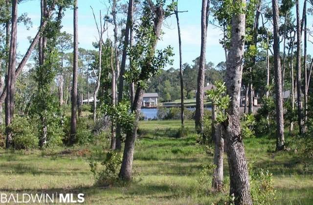 0 County Road 97, Perdido Beach, AL 36530 (MLS #313419) :: Gulf Coast Experts Real Estate Team