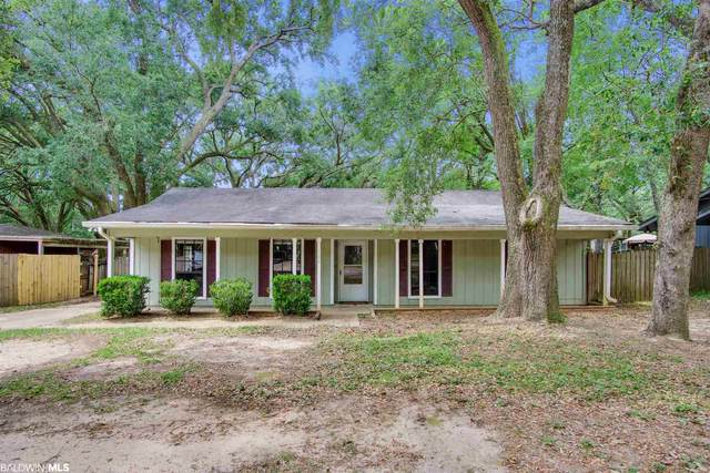 146 Montclair Loop, Daphne, AL 36526 (MLS #313422) :: Ashurst & Niemeyer Real Estate