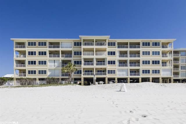 28900 Perdido Beach Blvd 2E, Orange Beach, AL 36561 (MLS #313508) :: EXIT Realty Gulf Shores