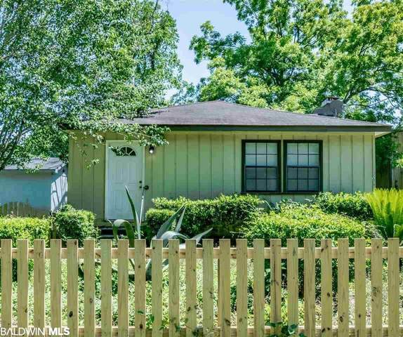 7216 Twin Beech Road, Fairhope, AL 36532 (MLS #313538) :: Levin Rinke Realty