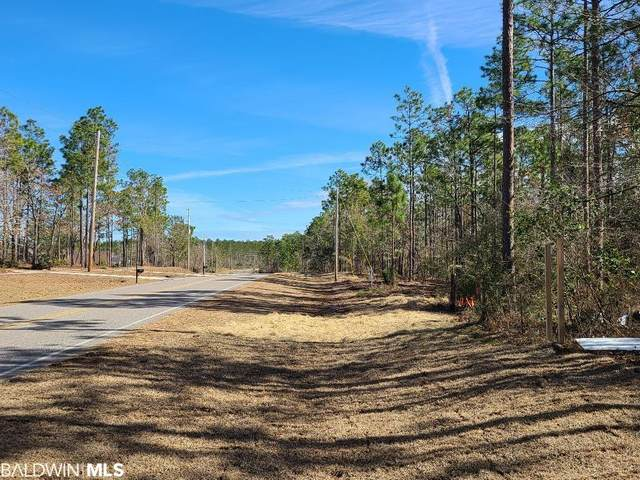 9950 Bromley Road, Spanish Fort, AL 36527 (MLS #313616) :: Ashurst & Niemeyer Real Estate