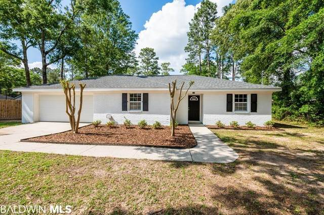103 Meadow Wood Loop, Daphne, AL 36526 (MLS #313621) :: Ashurst & Niemeyer Real Estate
