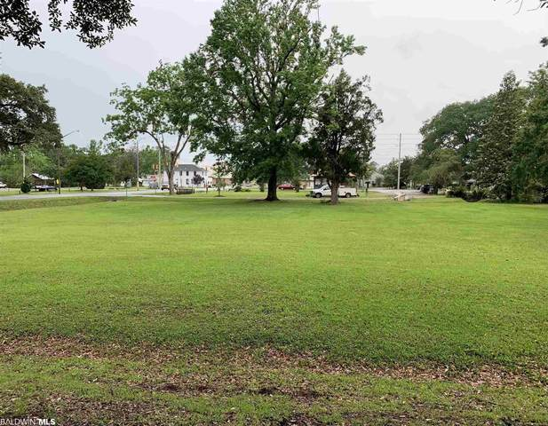 0 Highway 104, Silverhill, AL 36576 (MLS #313727) :: Gulf Coast Experts Real Estate Team