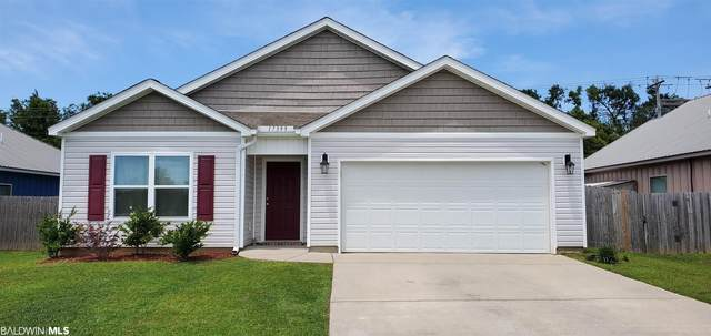 17399 Lewis Smith Drive, Foley, AL 36535 (MLS #313743) :: Sold Sisters - Alabama Gulf Coast Properties