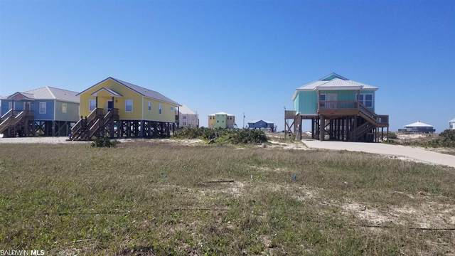 W Highway 180, Gulf Shores, AL 36542 (MLS #313755) :: Gulf Coast Experts Real Estate Team