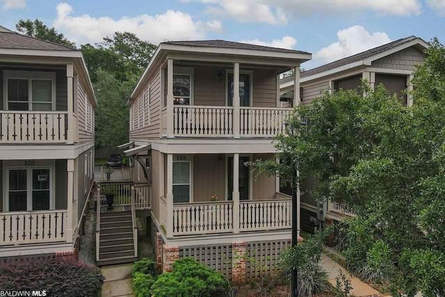 25806 Pollard Road #203, Daphne, AL 36526 (MLS #313846) :: Sold Sisters - Alabama Gulf Coast Properties