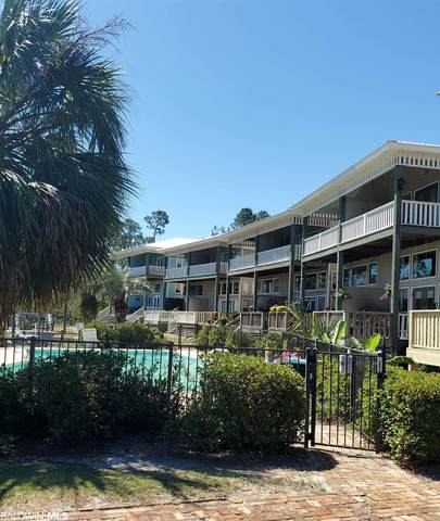 3710 Orange Beach Blvd 3730 A, Orange Beach, AL 36561 (MLS #313954) :: Mobile Bay Realty