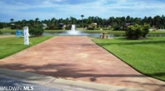 248 Portofino Loop, Foley, AL 36535 (MLS #313980) :: Bellator Real Estate and Development