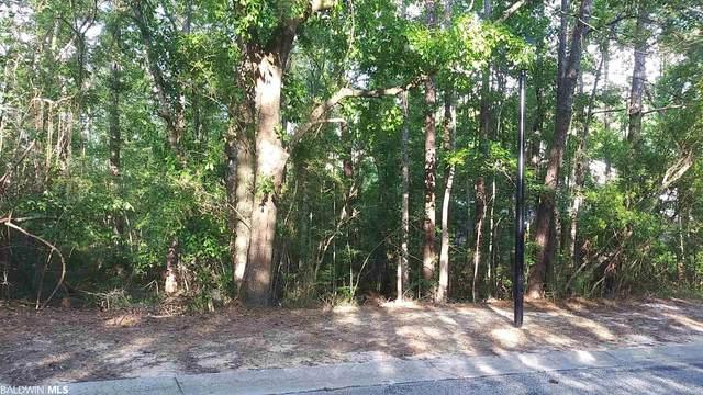 U2-10 Blakeley Oaks Court, Spanish Fort, AL 36527 (MLS #314005) :: Sold Sisters - Alabama Gulf Coast Properties