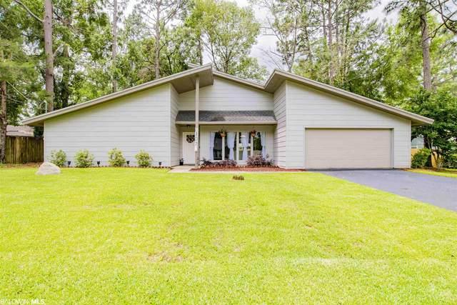 107 Meadow Wood Loop, Daphne, AL 36526 (MLS #314051) :: Levin Rinke Realty