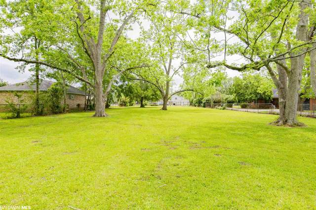 0 W Laurel Avenue, Foley, AL 36535 (MLS #314072) :: Alabama Coastal Living