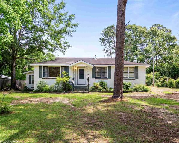 213 Fig Avenue, Fairhope, AL 36532 (MLS #314147) :: Mobile Bay Realty
