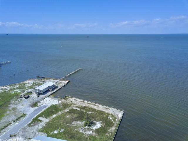 0 Boykin Court N, Gulf Shores, AL 36542 (MLS #314162) :: Ashurst & Niemeyer Real Estate