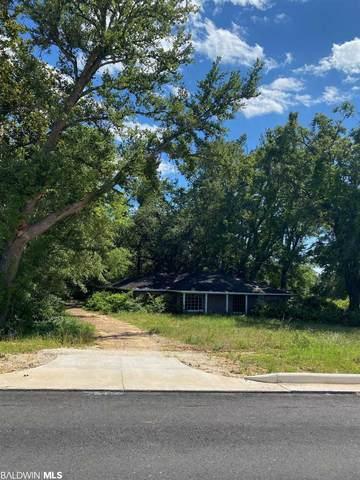 7230 Spanish Fort Blvd, Spanish Fort, AL 36527 (MLS #314426) :: Dodson Real Estate Group