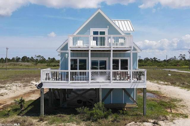3084 State Highway 180, Gulf Shores, AL 36542 (MLS #314629) :: Gulf Coast Experts Real Estate Team