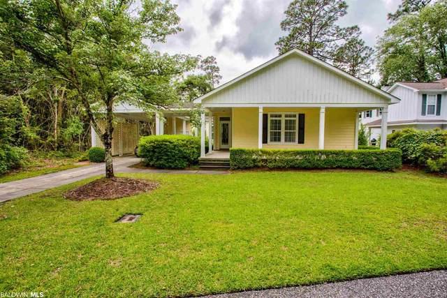33213 Shinnecock Ln, Loxley, AL 36551 (MLS #314666) :: Gulf Coast Experts Real Estate Team