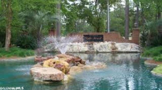119 Woodside Drive, Daphne, AL 36526 (MLS #314868) :: Gulf Coast Experts Real Estate Team