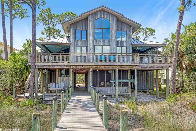 29741 St John Drive, Orange Beach, AL 36561 (MLS #314886) :: Gulf Coast Experts Real Estate Team