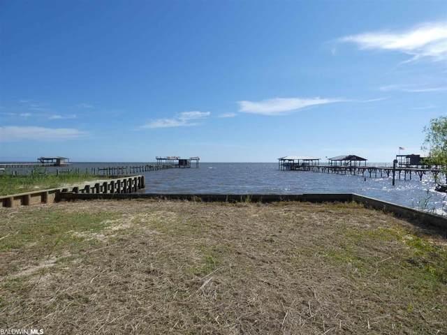 12349 County Road 1, Fairhope, AL 36532 (MLS #314915) :: Gulf Coast Experts Real Estate Team