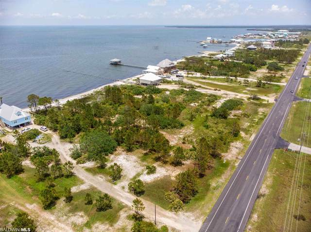 0 State Highway 180, Gulf Shores, AL 36542 (MLS #314954) :: The Kathy Justice Team - Better Homes and Gardens Real Estate Main Street Properties