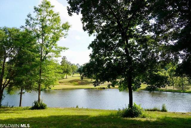 0 Apple Street, Brewton, AL 36426 (MLS #315095) :: Gulf Coast Experts Real Estate Team