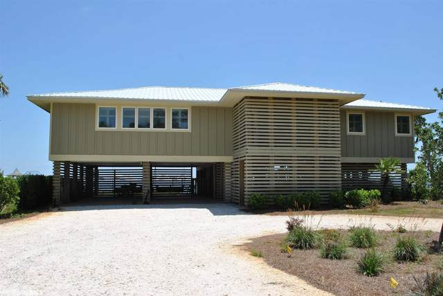 14572 State Highway 180, Gulf Shores, AL 36542 (MLS #315109) :: Gulf Coast Experts Real Estate Team